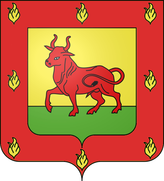 File:Blason famille it Borgia rev.png