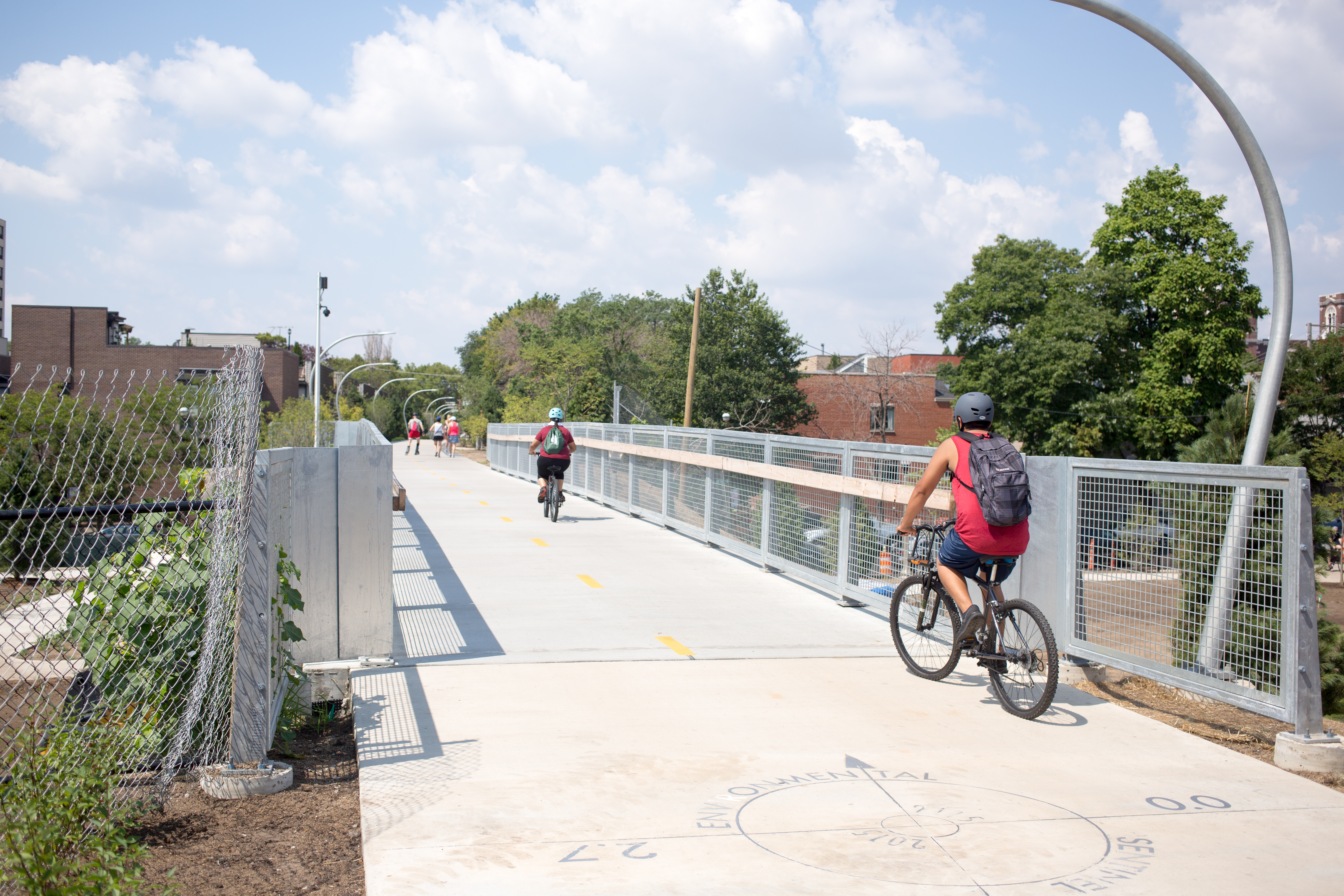 Bloomingdale Trail, the 606, Chicago 2015-31.jpg