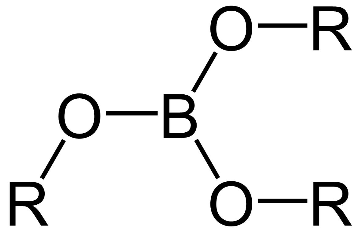 Borsäureester.png