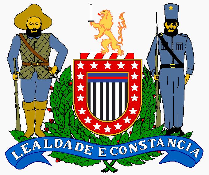 Resultado de imagem para 188 ANOS DA POLÍCIA MILITAR DO ESTADO DE SÃO PAULO