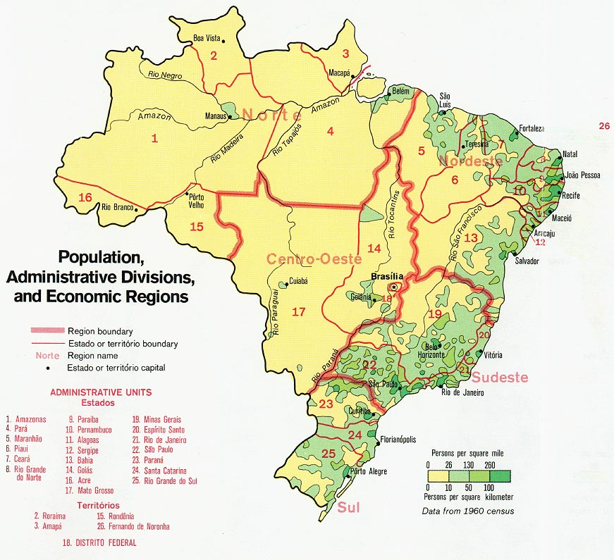 Atlas of Brazil Wikimedia mons