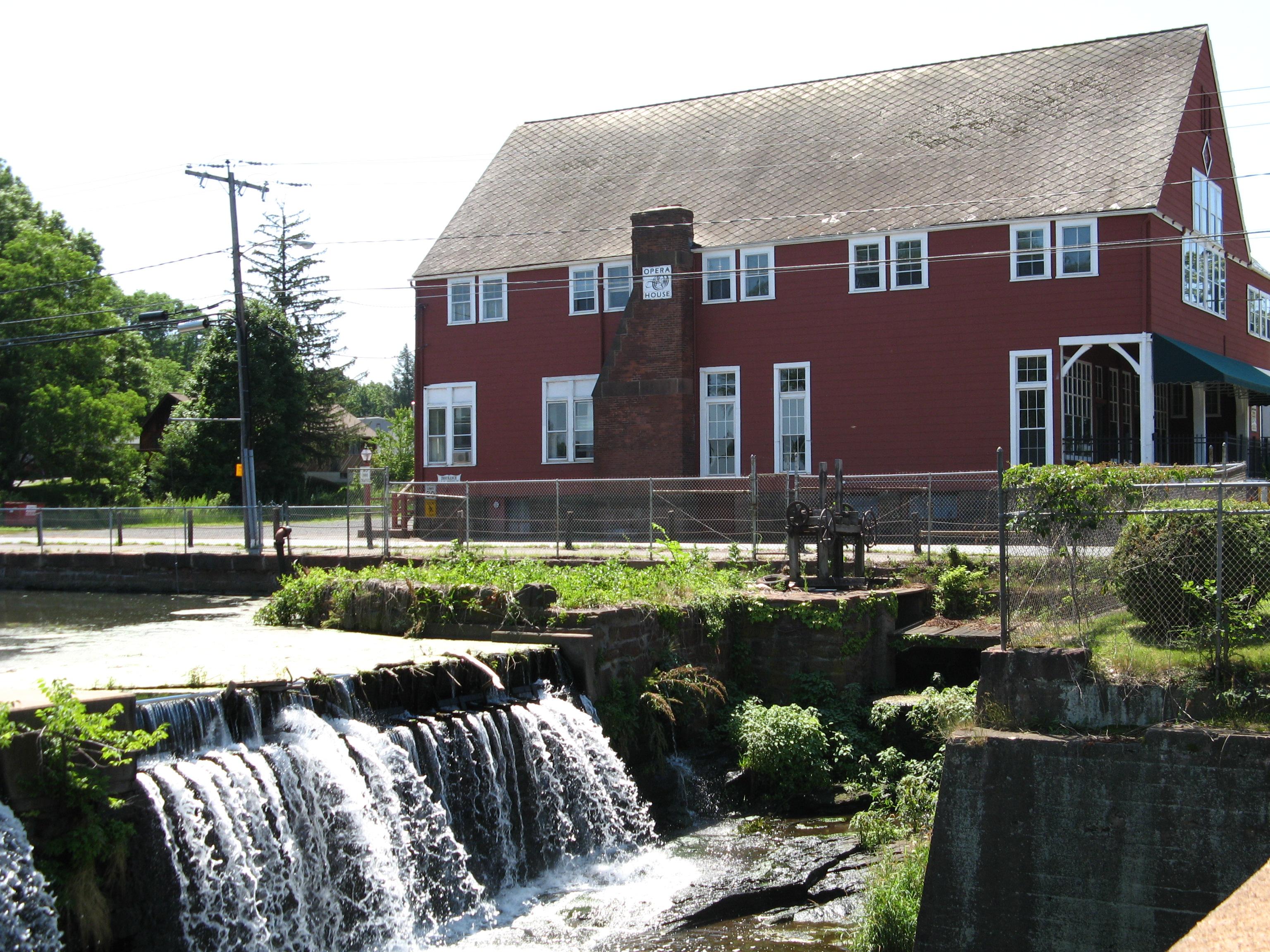 East Windsor Connecticut Familypedia