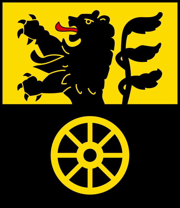 Räumungsfirma Adligenswil