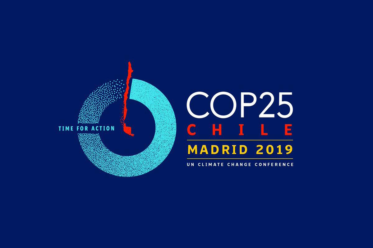 Resultado de imagem para COP 25
