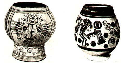 File:Ceramicas Nicoya.jpg