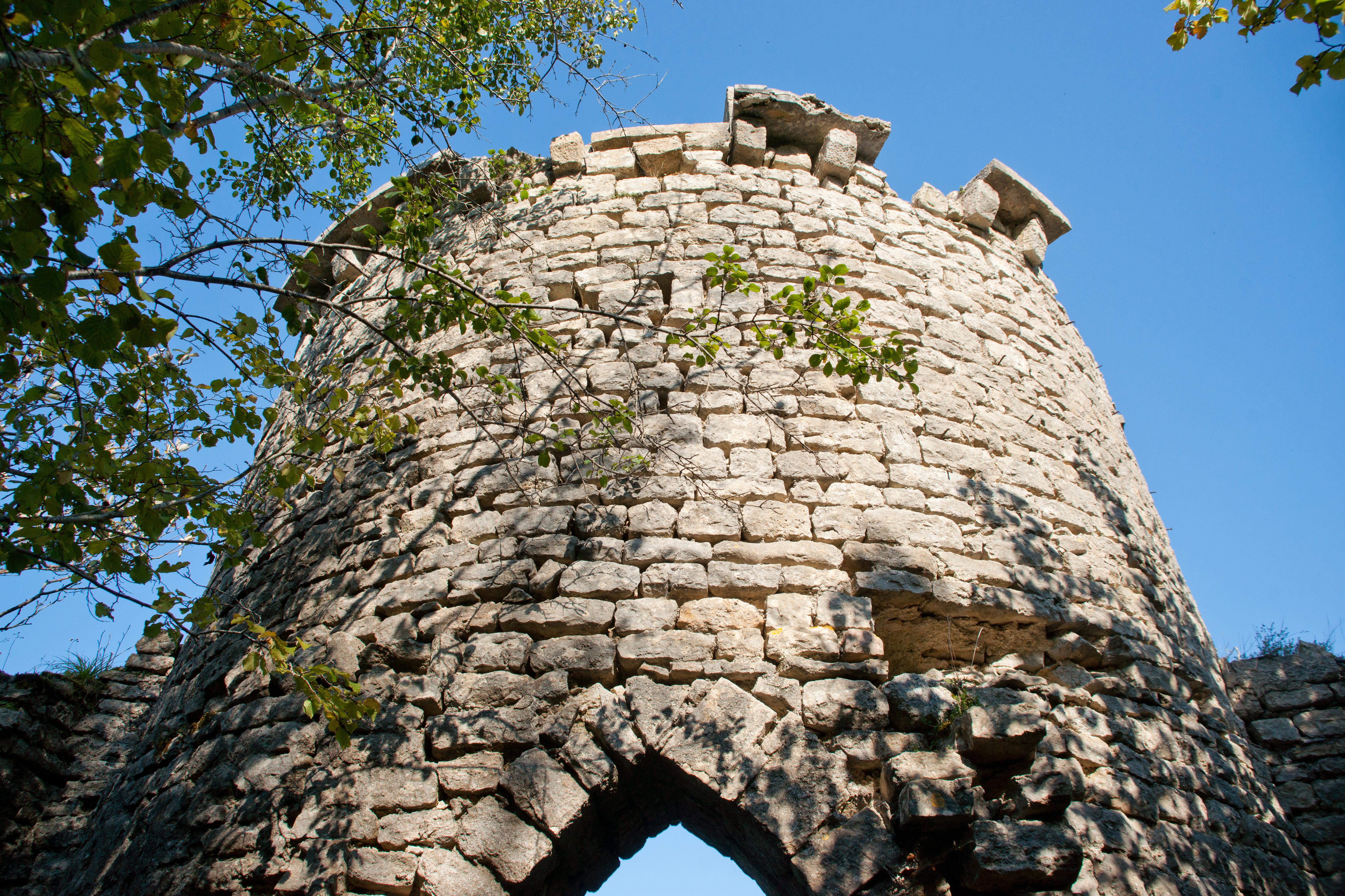 Chenecey-Buillon - Wikipedia