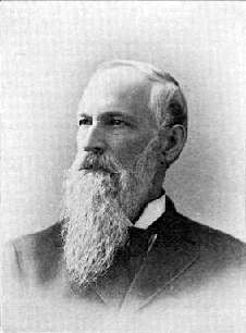 Charles W. Walton.jpg