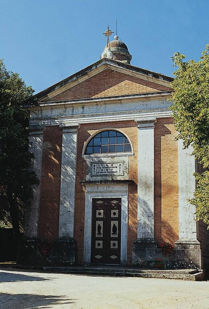 Chiesa dalla Madonna del Buon Consiglio.jpg