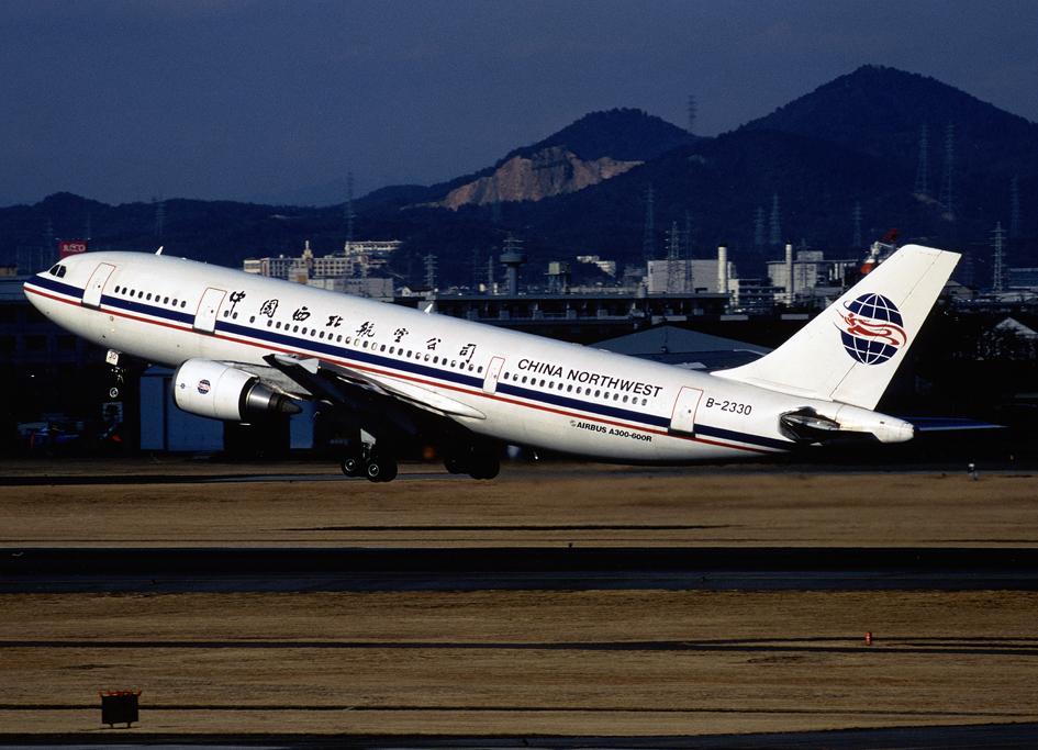 空港 事故 名古屋 名古屋空港で発生 264名が死亡した中華航空140便事故を振り返る