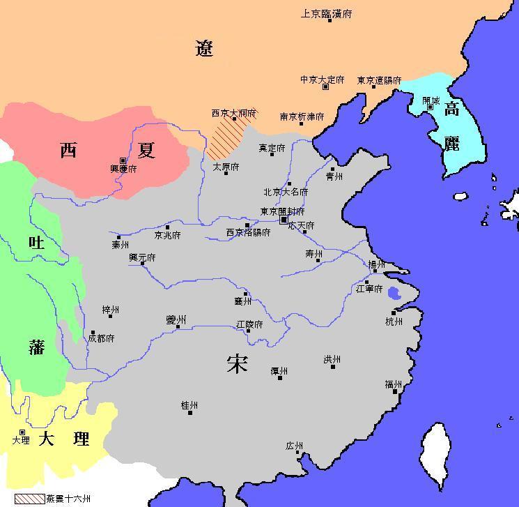 https://upload.wikimedia.org/wikipedia/commons/b/bc/China_rel96.jpg