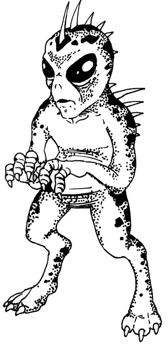 Image Result For El Depredador