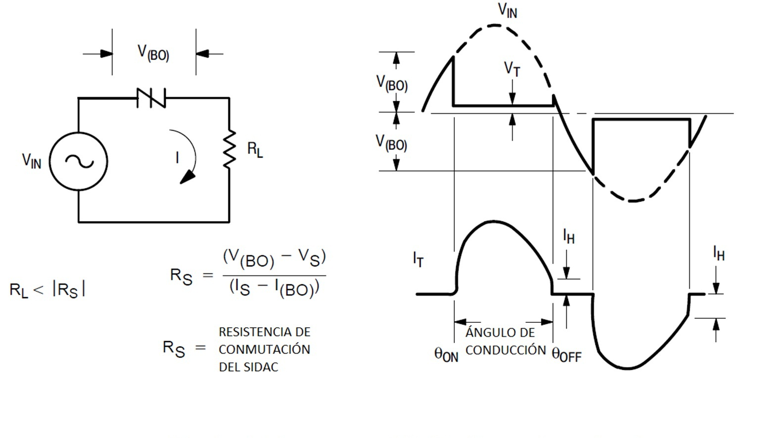 Circuito Onda : Rectificador de onda completa electronics ondas