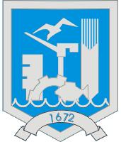 Лежак Доктора Редокс «Колючий» в Семикаракорске (Ростовская область)
