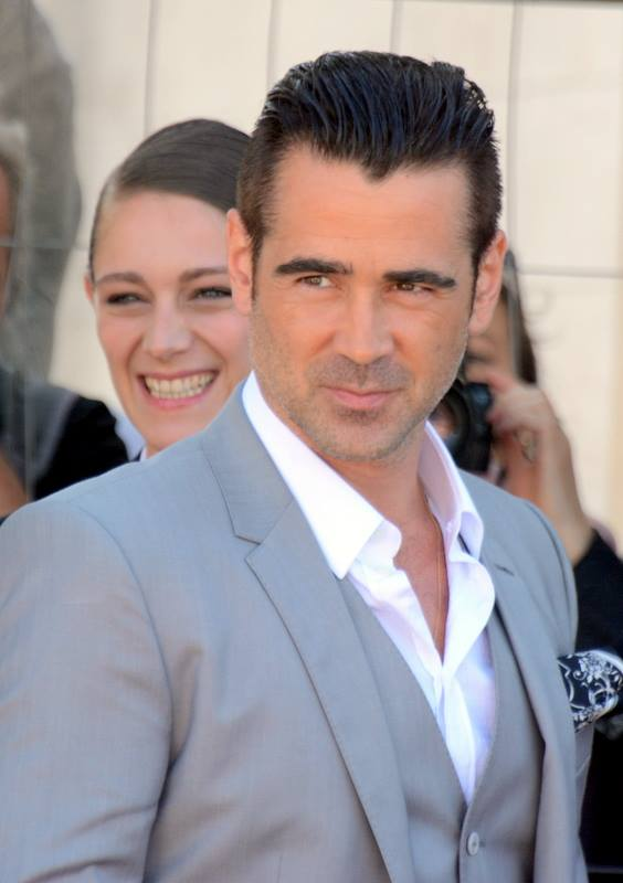 File:Colin Farrell Cannes 2015 2.jpg - Wikimedia Commons