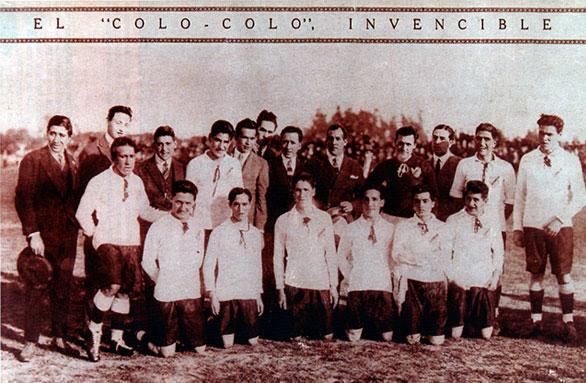 File:Colo-Colo 1925.jpg