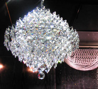File Contemporary Crystal Chandelier Philazlighting Jpg