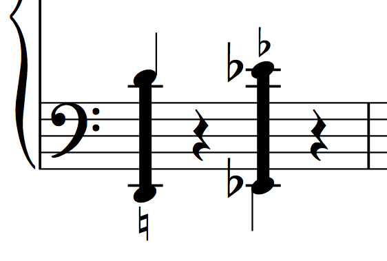 Cowell tone clusters.png