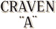 Craven A