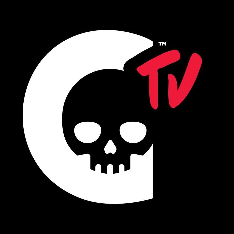 Crypt TV - Wikipedia