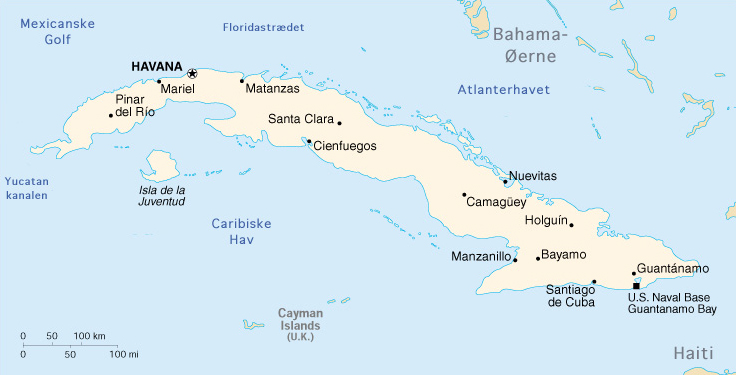 File Cuba Kort Jpg Wikimedia Commons