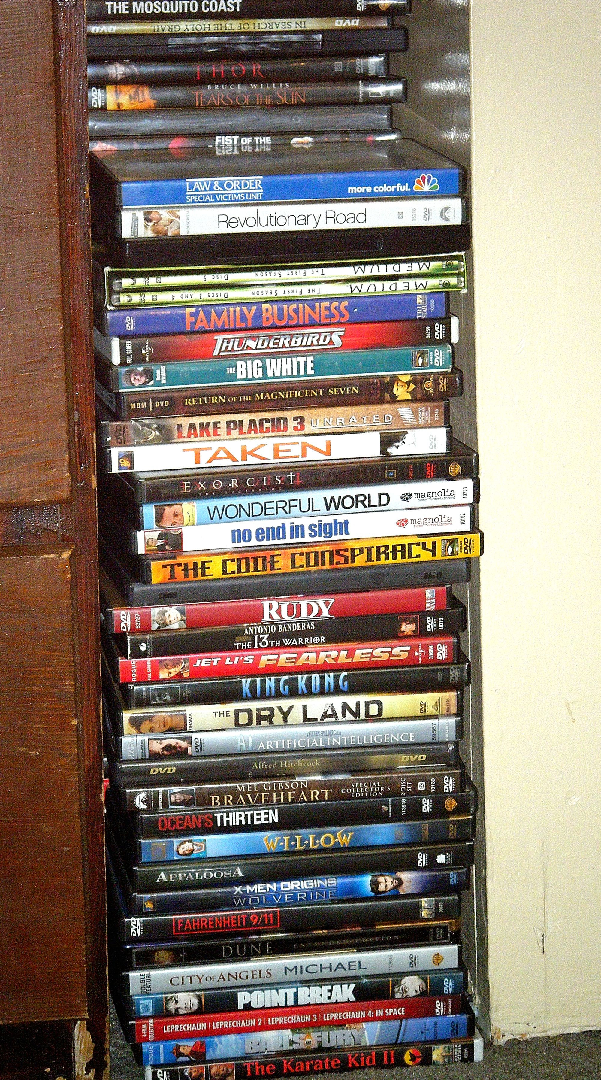 Image Result For Movies On Dvd