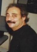 Dan Franck French novelist and screenwriter