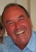 David Bruce (brewer) entrepreneur