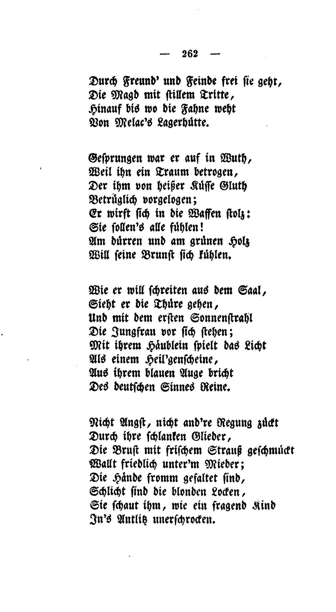 Filede Gedichte Schwab 1828 262jpg Wikimedia Commons