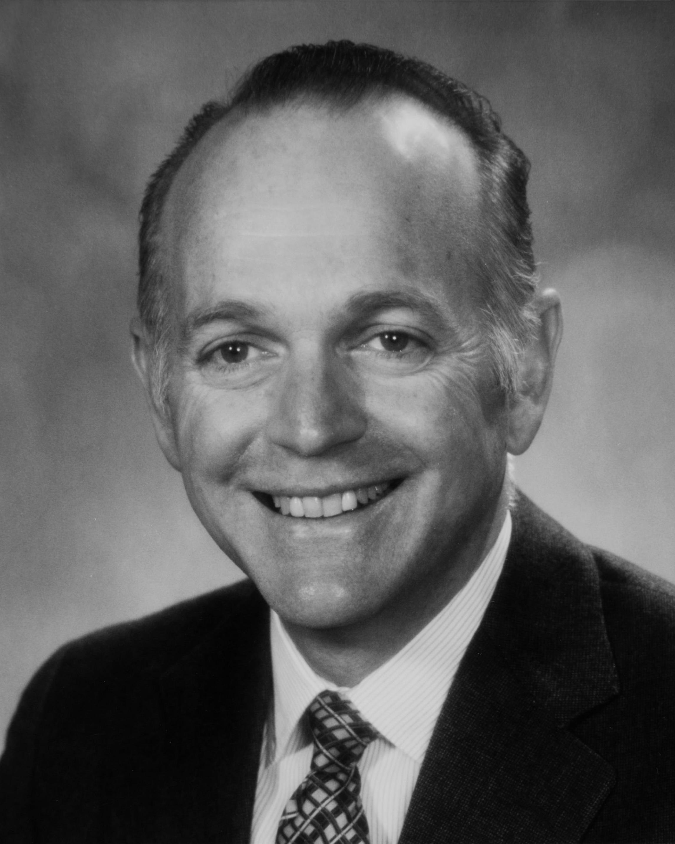 1988 United States Senate election in Arizona