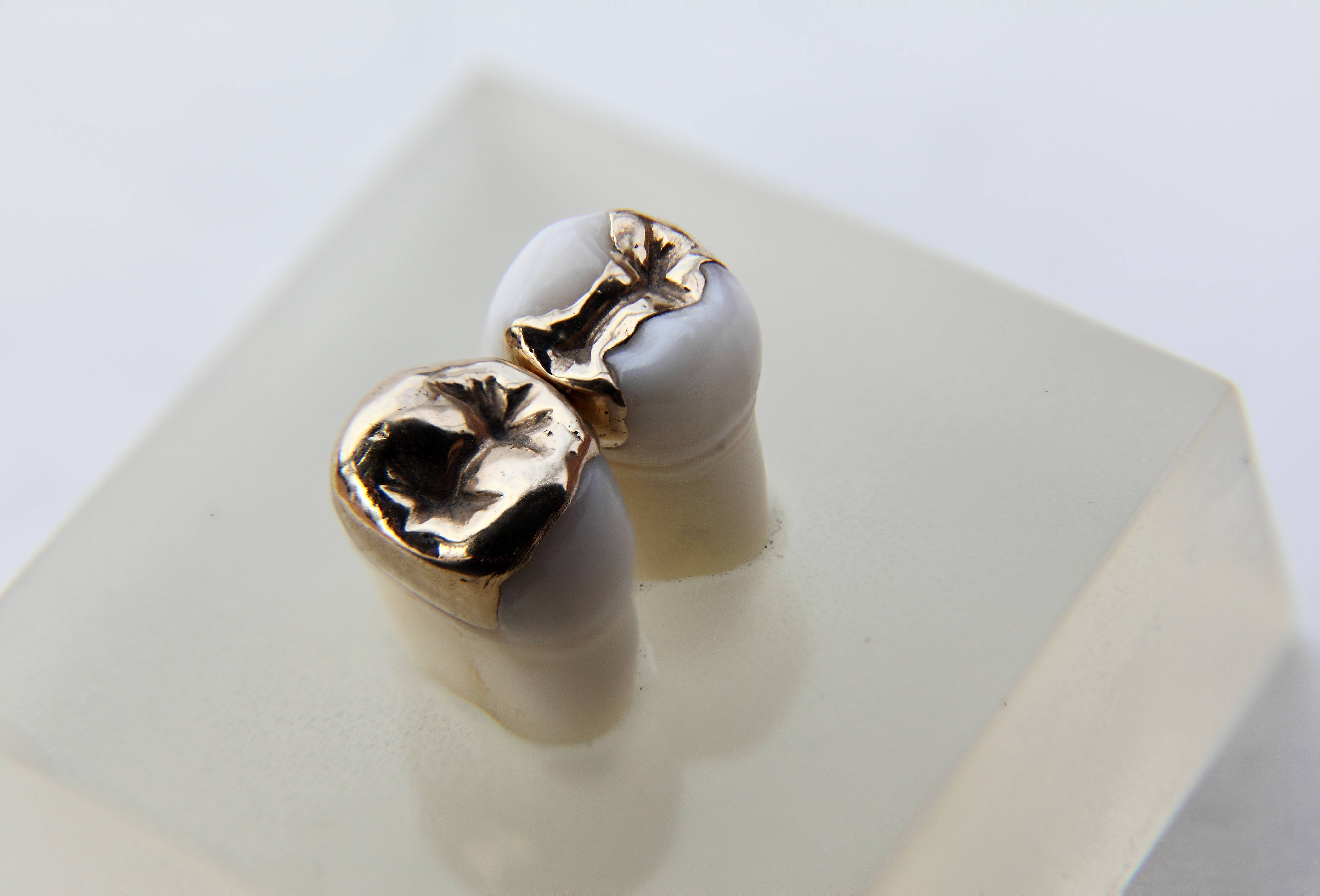 Use  Tooth Chain Ring