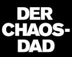 Der Chaos Dad.png