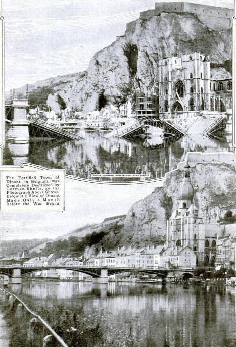 http://upload.wikimedia.org/wikipedia/commons/b/bc/Destruction_of_Dinant_in_WW1.JPG
