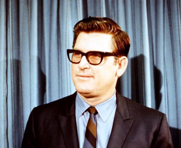 Dick Clark Wiki 3