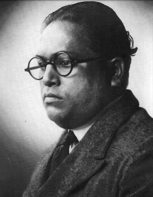 ambedkar s lessons have a greater relevance today than 70 years ago