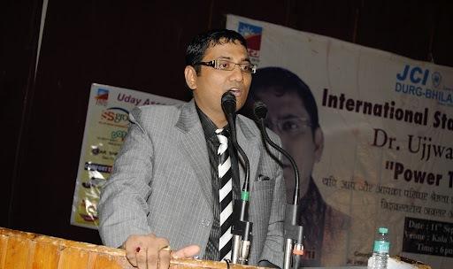 Image result for dr. ujjwal patni