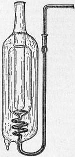 EB1911 Calorimetry Fig.3.jpg