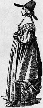 EB1911 Costume Fig. 41.—English Countrywoman.jpg