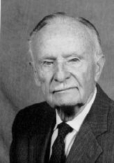 Ellis R. Dungan
