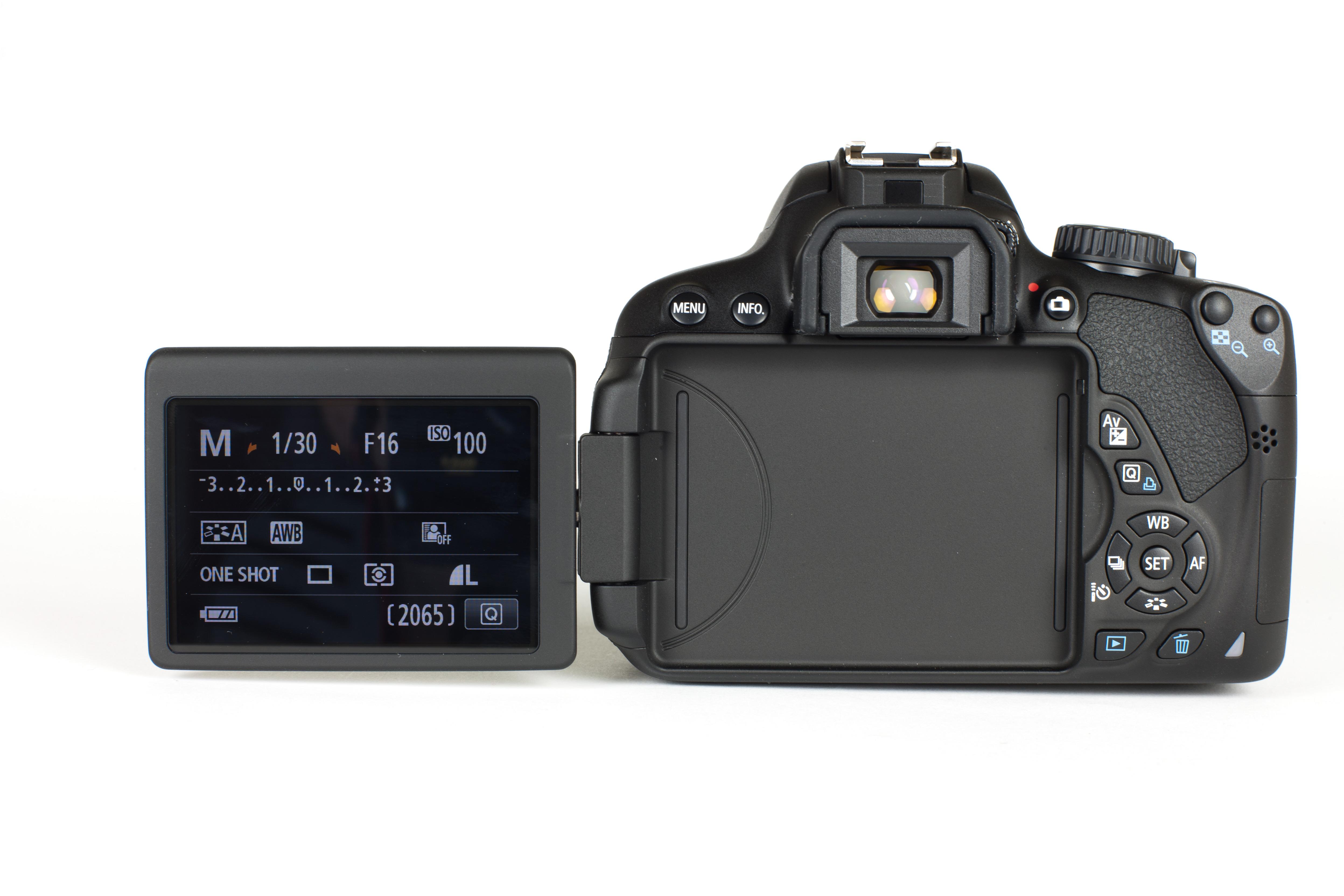 инструкция к применению фотоаппарат canon powershot 590