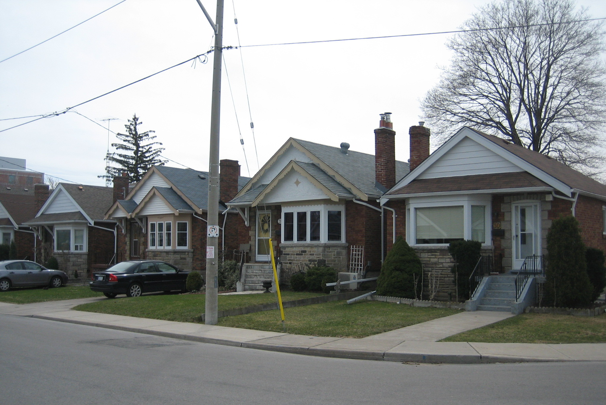 New Listings Homes And Condos For Sale Livonia Mi