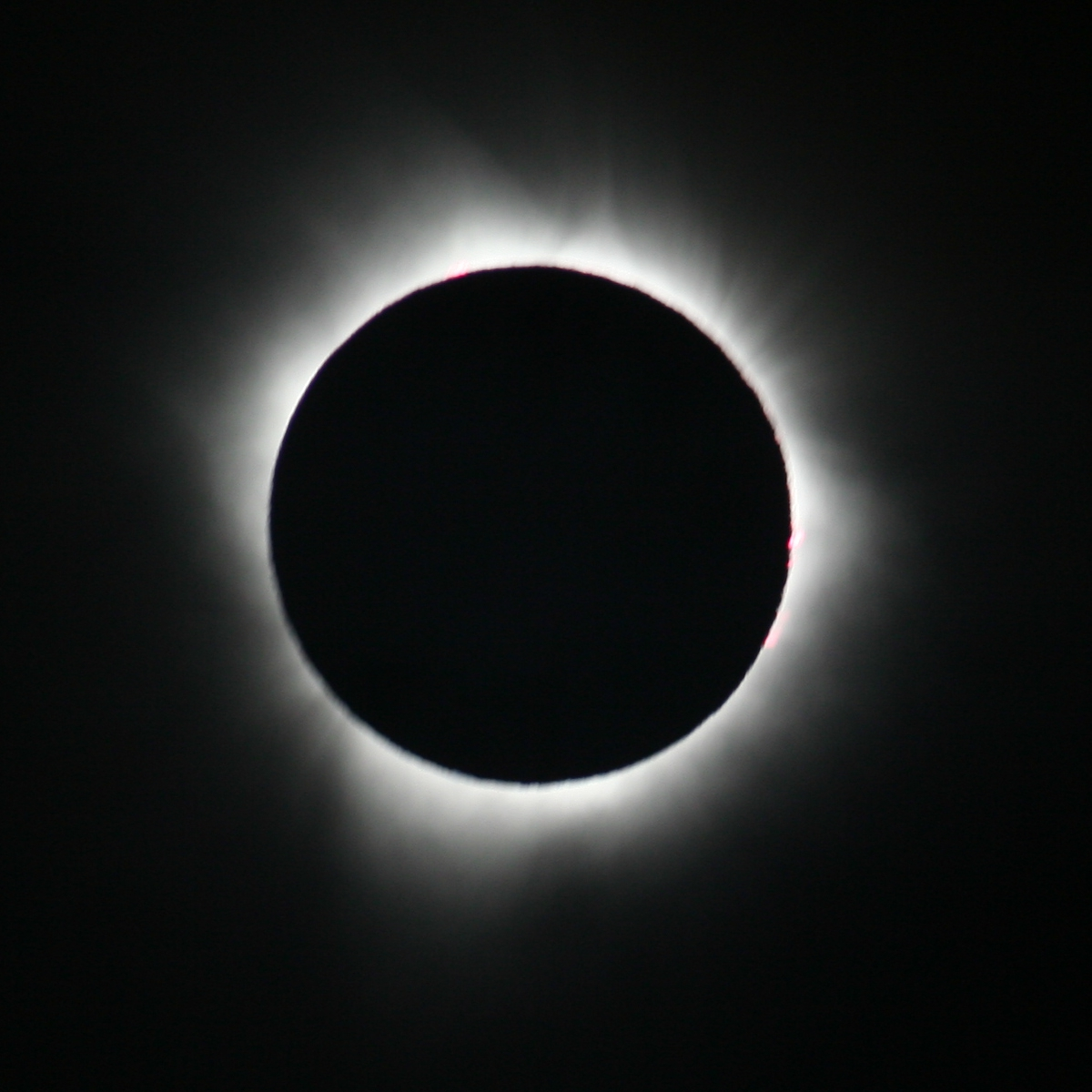 File Eclipse 2010 Hao ...