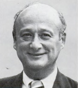 File:Ed Koch 95th congress.jpg