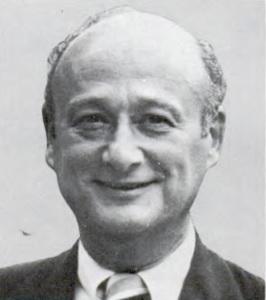 Ed Koch 95th congress.jpg