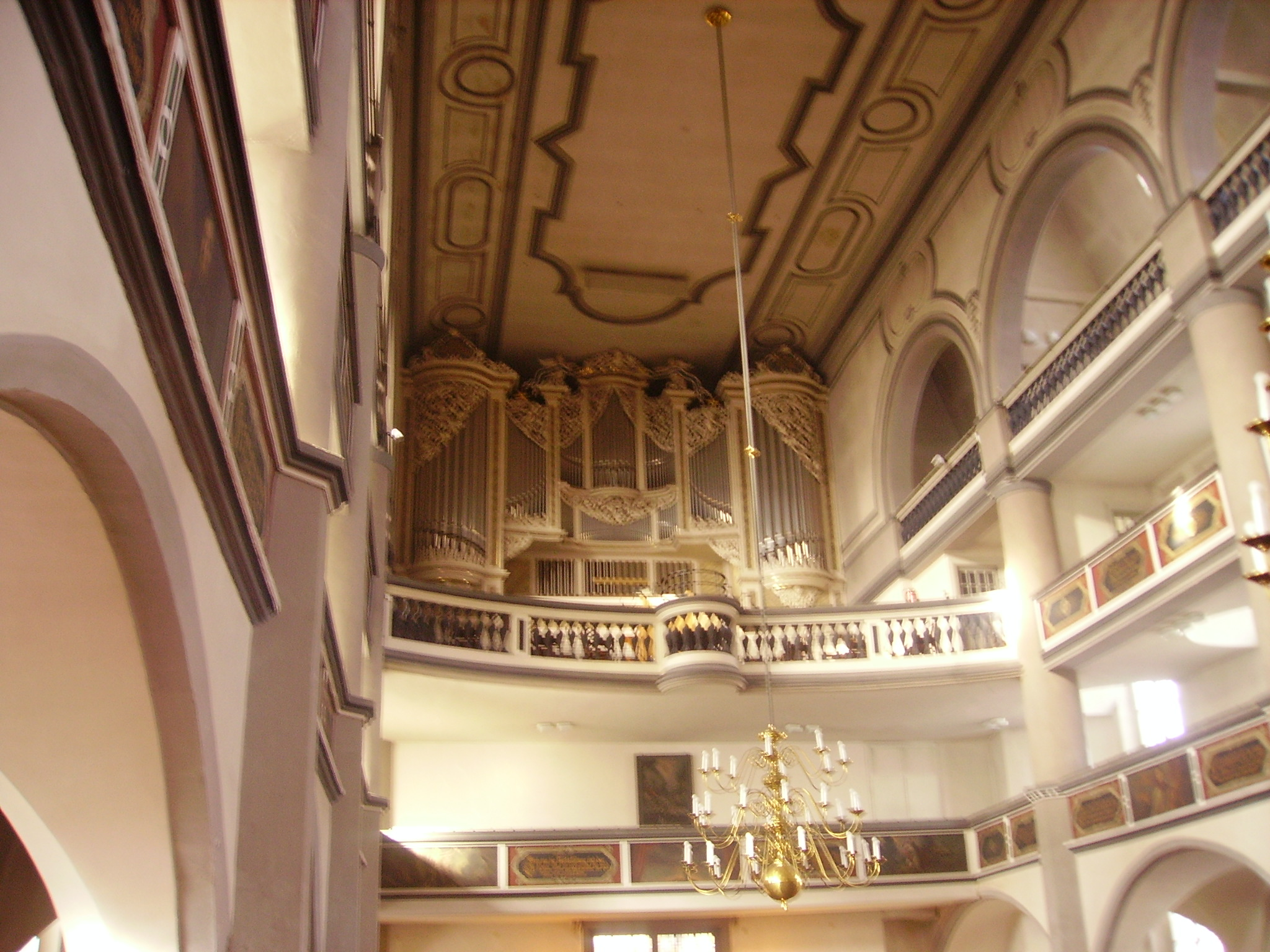 Singel fra Erfurt