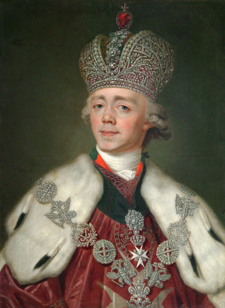 Emperor Paul I of Russia.png