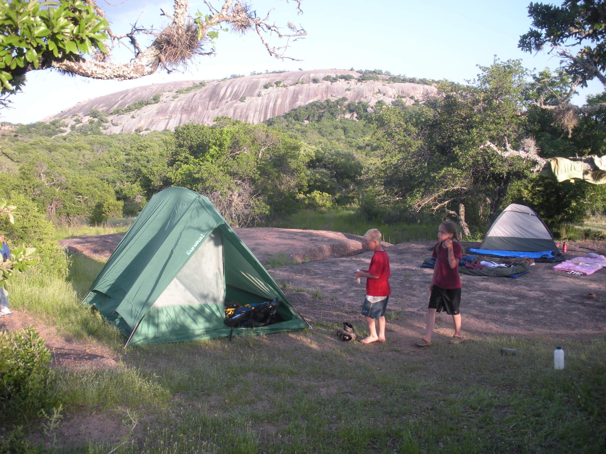 Campsites Near To Appley Beach Ryde