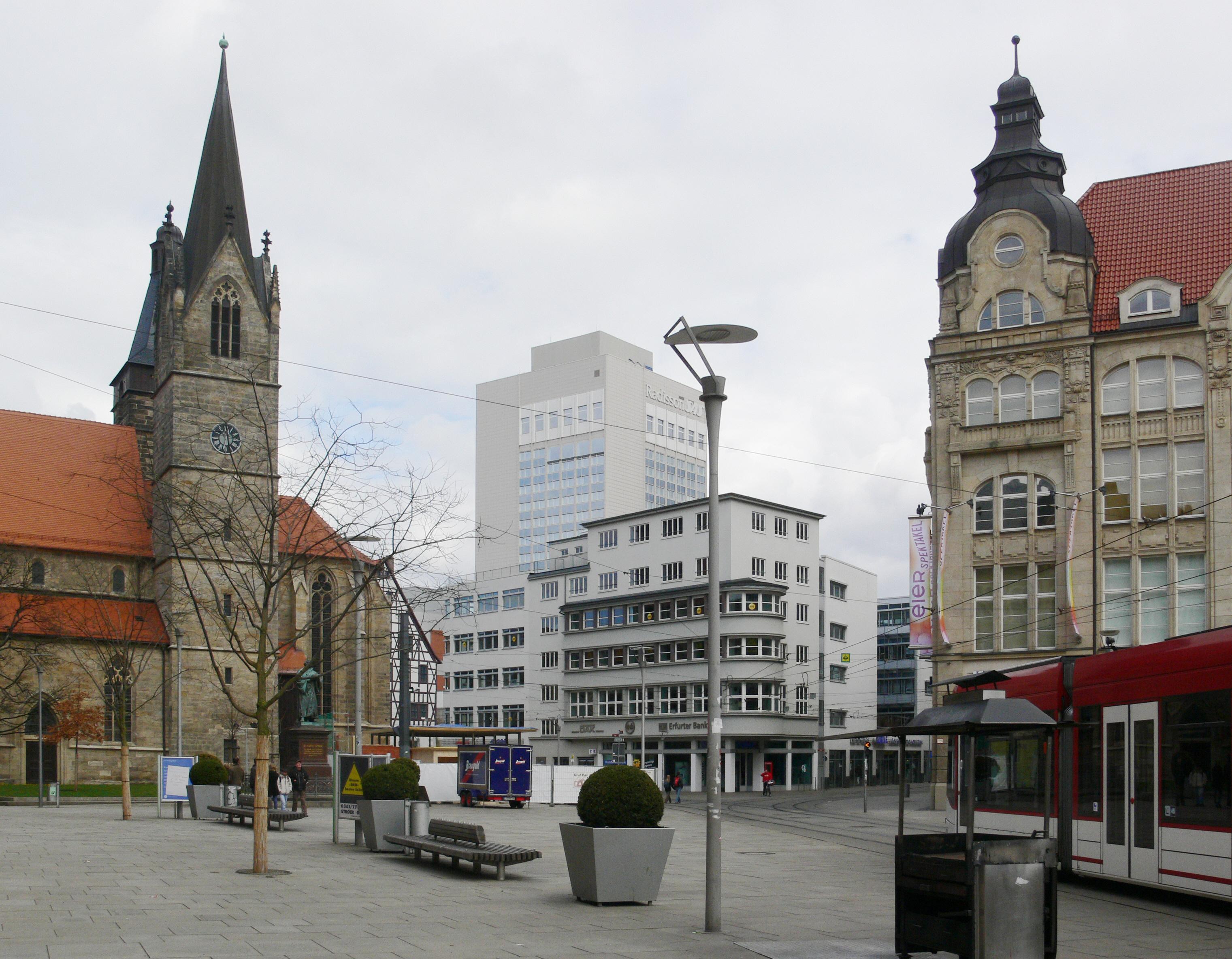 Ao hure frankfurt
