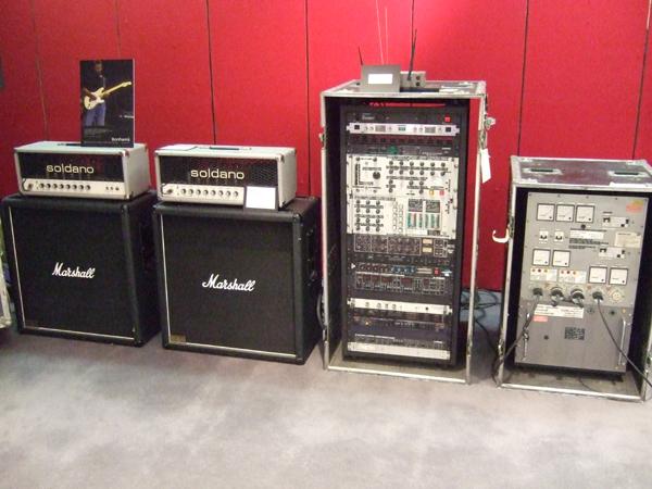 Soldano  Cornish Guitar Routing System  U2013 Wikipedia