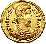 Eugenius AV Solidus 621125 (obverse).jpg