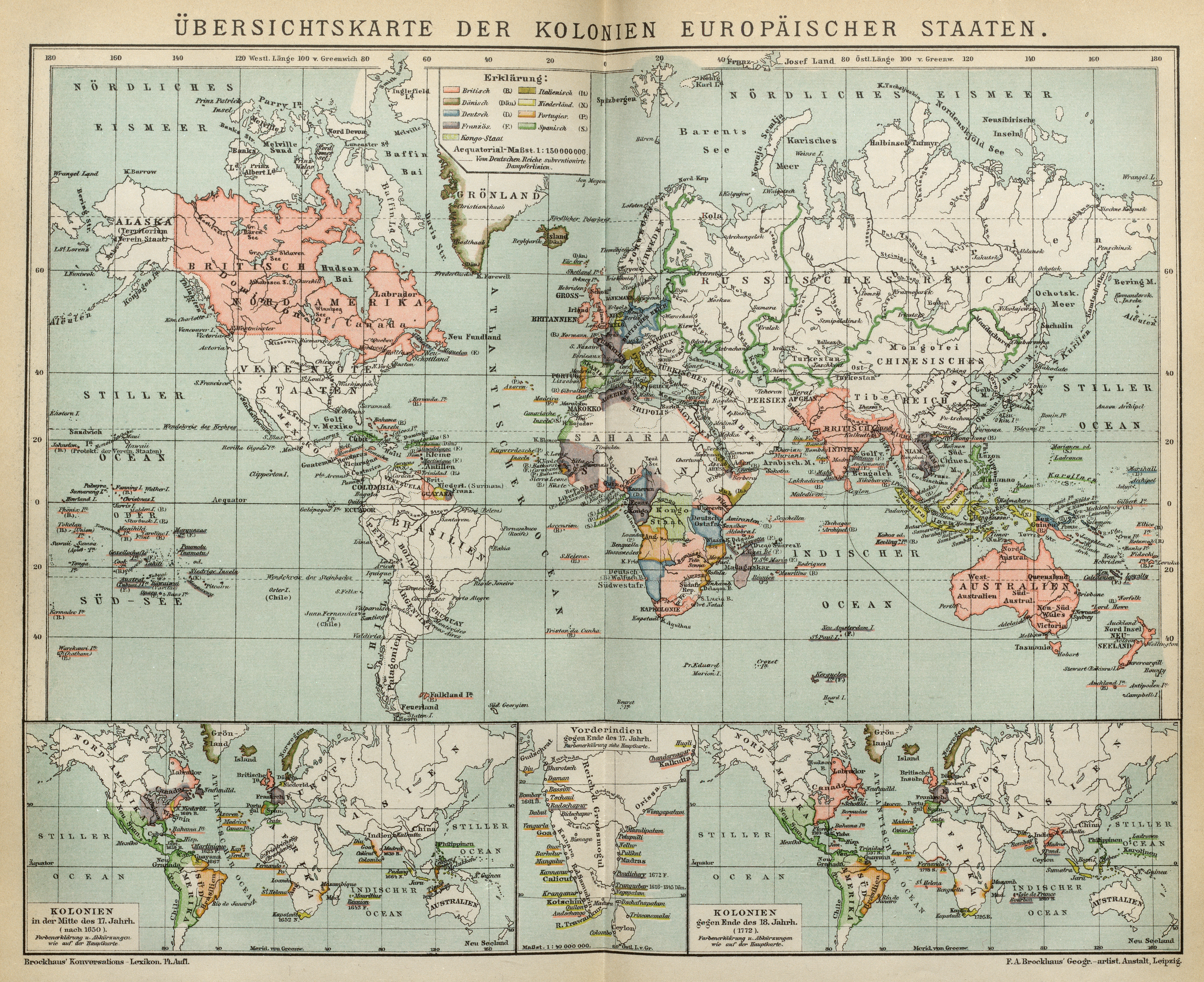 File:Europe sees the world as colonies in 1890.png   Wikimedia Commons